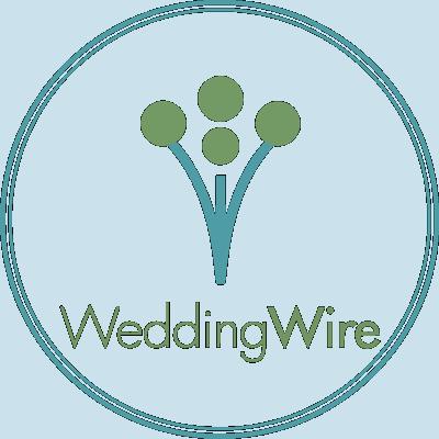 W Wire